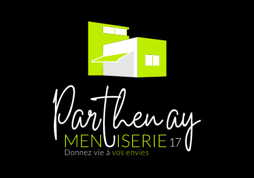 nouveau-logo-parthenay-menuiserie-17