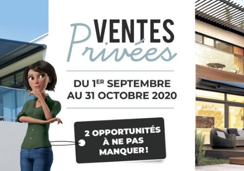 Ventes-privees-Parthenay-menuiseries-17