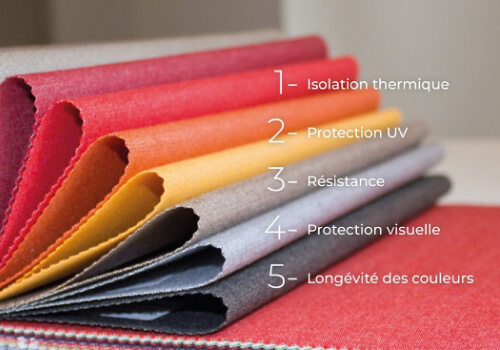 toiles-protection-solaire